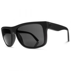 Electric Swingarm Sunglasses noir