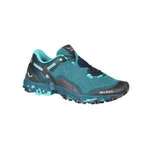 Salewa Ws Ultra Train 2 Chaussures trail femme