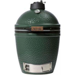 Big Green Egg Barbecue charbon Medium