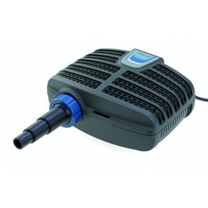 Oase Pompe Aquamax Eco Classic 3500