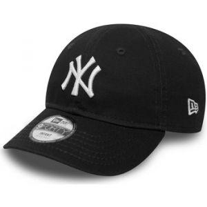 New era Casquette enfant Casquette My First New York Yankees Noir - Taille Unique
