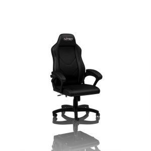 Nitro Concepts C100 Noir