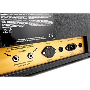 Marshall 2245 - Tête 30 watts JTM45