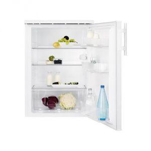 Electrolux ERT1601AOW3 - Réfrigérateur table top