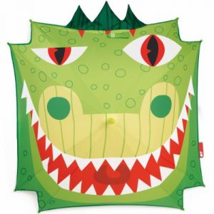 Janod Parapluie dragon