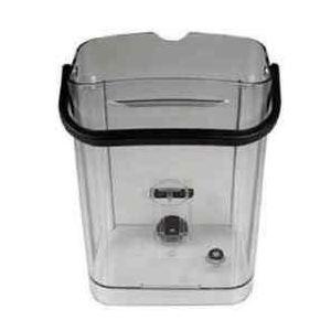 Bosch 701947 - Réservoir d'eau sans couvercle pour machines Tassimo