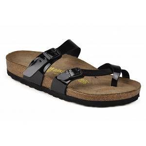 Birkenstock Sandales MAYARI