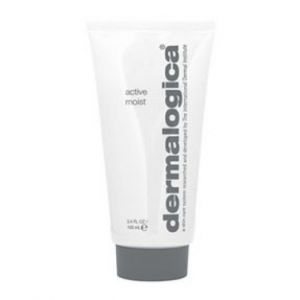 Dermalogica Active Moist Lotion Hydratante Active 50ml