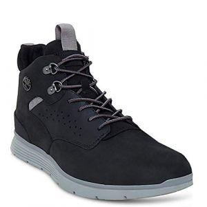 Timberland Boots KILLINGTON CHUKKA Noir - Taille 40,41,42,43,44,45,46,49,50,47 1/2