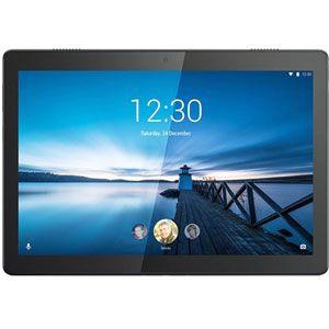 Lenovo TAB M10HD TB-X505F 32Go WiFi Noir - Tablette tactile