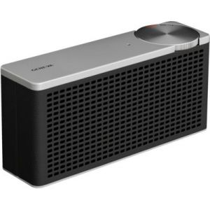 Geneva Enceinte Bluetooth Touring XS Black