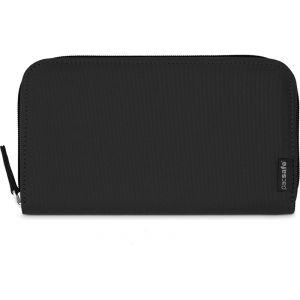 PacSafe Rfidsafe Lx250 Noir [Accessoire pour sacoche et valise - Universel]