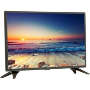 LG 32LH530V - Téléviseur LED 81 cm