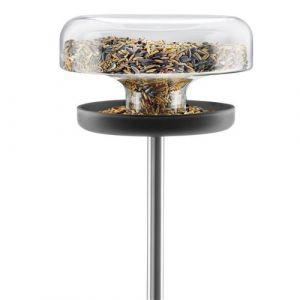 Eva Solo Mangeoire / table pour oiseaux