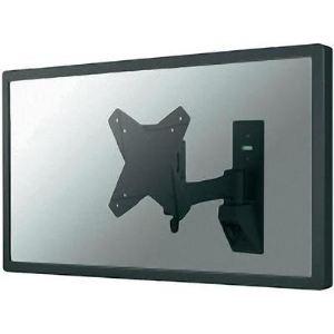 Newstar FPMA-W822 - Kit de montage (support mural) pour écran LCD 10'' à 30''