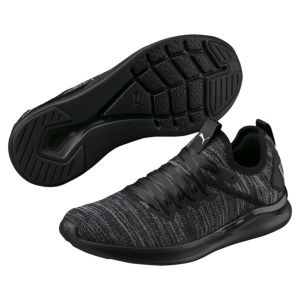 Image de Puma Running Ignite Flash Evoknit Satin Ep