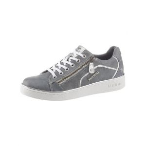 Mustang Shoes : baskets Shoes - Bleu - Taille 38
