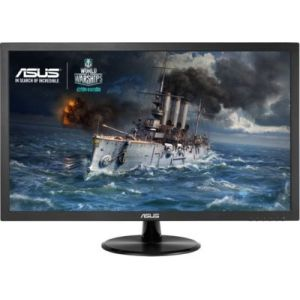 Asus VP228HE - Ecran LED 21.5""