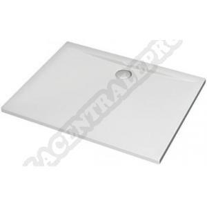 Ideal Standard Ultra Flat 120 x 90 - Receveur douche extra-plat