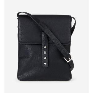 Esprit Sac Bandouliere MONA SMALL SHOULDER BAG Noir - Taille Unique