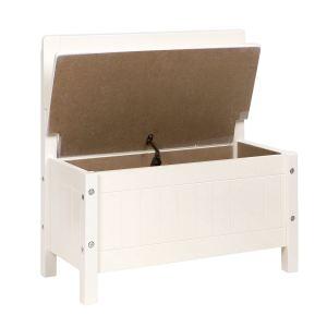 great roba banccoffre with banc coffre enfant. Black Bedroom Furniture Sets. Home Design Ideas
