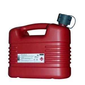 Pressol Jerrican hydrocarbure 10L