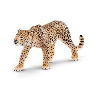 Schleich 14748 - Figurine léopard