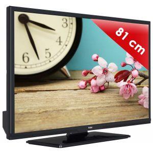 samsung ue43ku6050kxzt t l viseur led 108 cm 4k uhd comparer avec. Black Bedroom Furniture Sets. Home Design Ideas