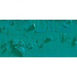 Caran d'Ache Pastel à l'huile Néopastel vert opale
