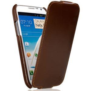 Issentiel IS53827 - Housse de protection pour Galaxy Note 2