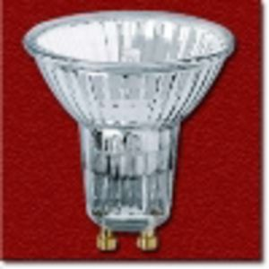 Osram Ampoules Halogène - Halopar 50 Watts