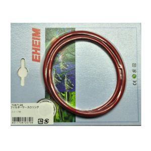 Eheim Joint cuve 2217 (7287148)