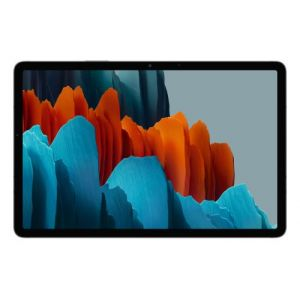 """Samsung Galaxy Tab S7 11"""" SM-T875 256 Go Mystic Black - 4G LTE"""