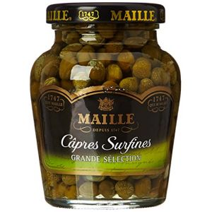 Maille Câpres Surfines 153 g