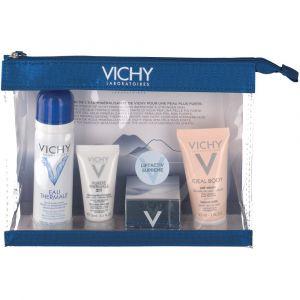 Vichy Kit découverte Liftactiv Suprême