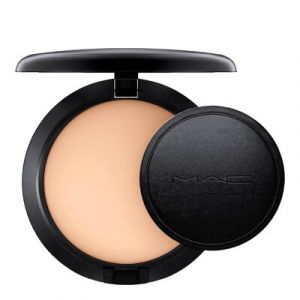 MAC Cosmetics Next To Nothing - Poudre naturelle