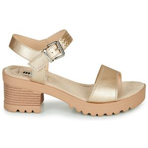 MTNG Sandales - multicolor - Taille 36,37,38,39,40,41