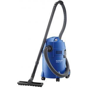 Nilfisk BUDDY II 18 - Aspirateur eau et poussières 18 L