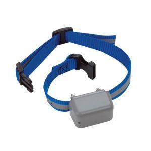 Innotek SD-2100E - Collier supplémentaire pour clôture anti-fugue