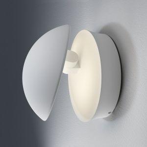 Osram ENDURA STYLE Cover applique extérieure 13 watt