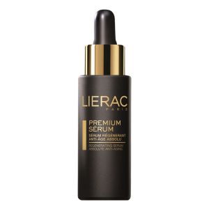 Lierac Premium - Le sérum booster anti-âge absolu - 30 ml