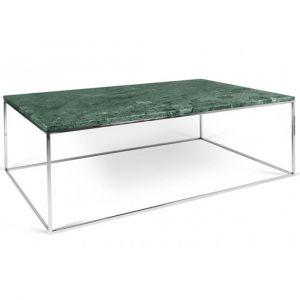 Table Basse Verte Comparer 132 Offres