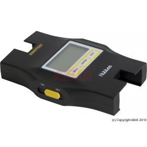 MCAD 045101 - Testeur de cables