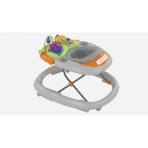 Chicco Trotteur Walky Talky