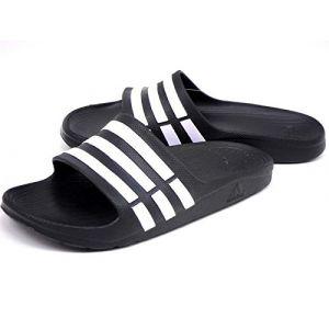 Adidas MegaSportAttributGrößen:43