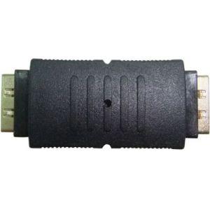 EssentielB Adaptateur HDMI F/F