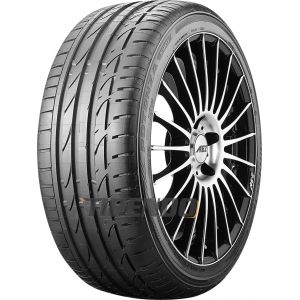 Bridgestone 245/40 R18 97Y Potenza S 001 XL FSL