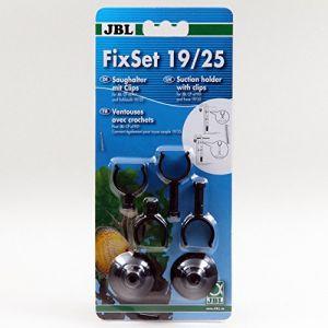 JBL GmbH 6023600 FixSet pour CristalProfi e 1901