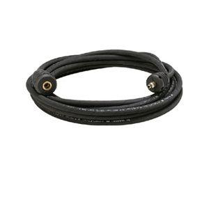 Nilfisk 6410760 - Rallonge flexible 7m pour nettoyeurs haute pression