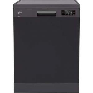 Beko TDFN16320W - Lave-vaisselle 13 couvert